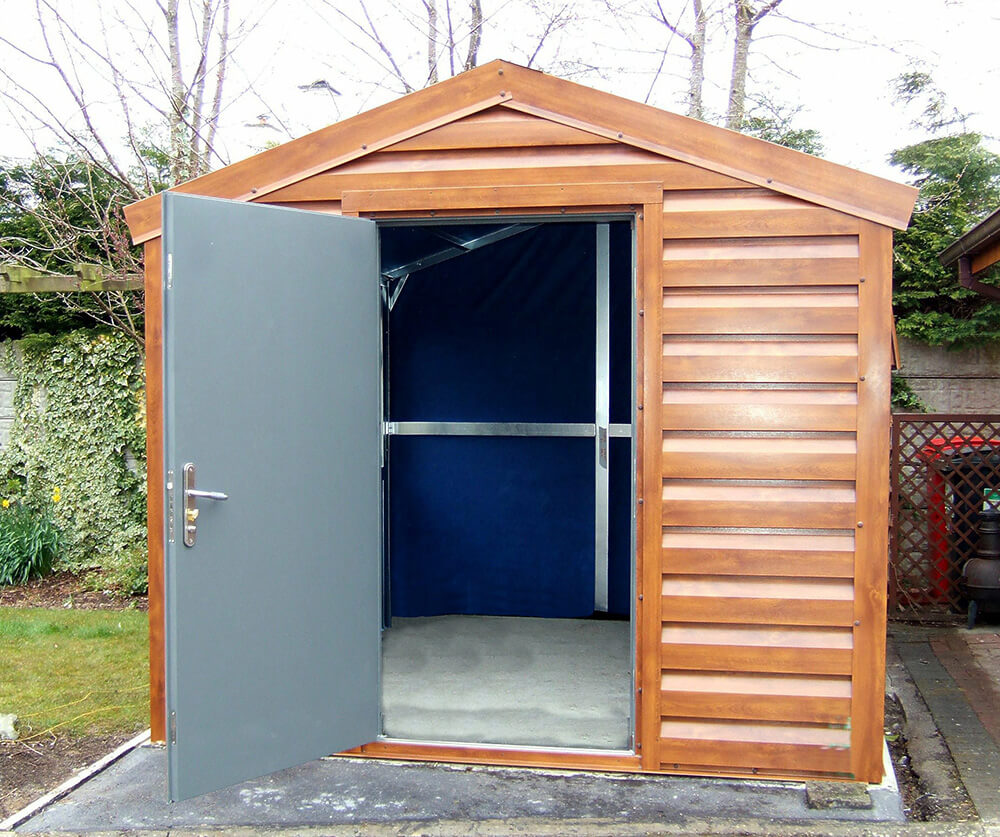 window design sliding kits sheds steel shed storage handles with gray doors lowes and simple white small metal door stainless single outdoor