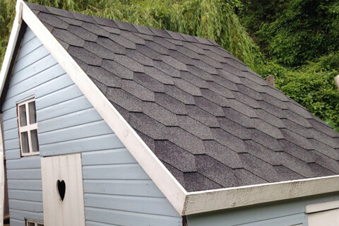 katepal roofing tiles